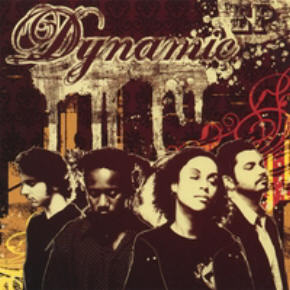 dynamic2.jpg