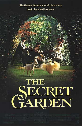 Secret Garden 3곡 모음
