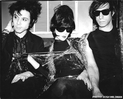 [Warner] Max et les Maximonstres (2009) Yeah-yeah-yeahs-is