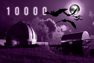 10000_Halloween