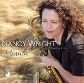 Nancy Wright